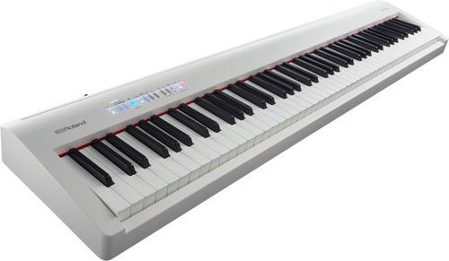 פסנתרים חשמליים - סוגים ודגמים