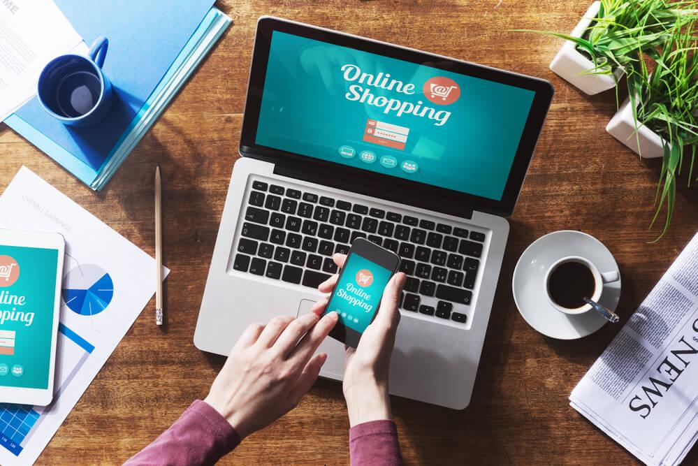 גאדג'טים ותוספים שיגדילו לכם מכירות באינטרנט