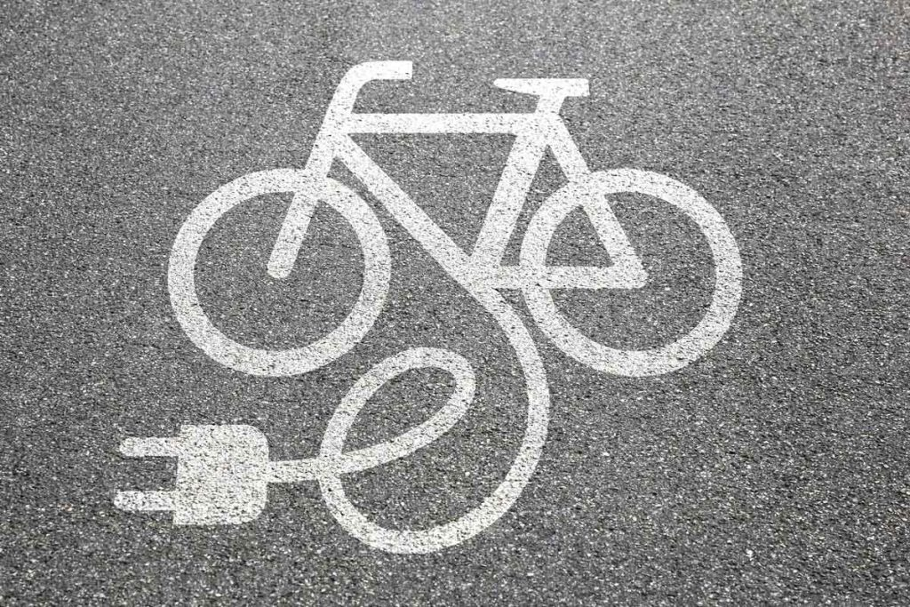 Electric Bike Batteries: Things to Know