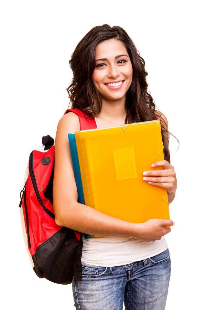 תיק סטודנט מומלץ ב- 2021
